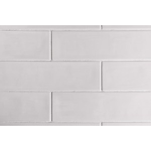 Ceramic Tile Cenere Genesi 26 Terrazzo Amp Marble Supply