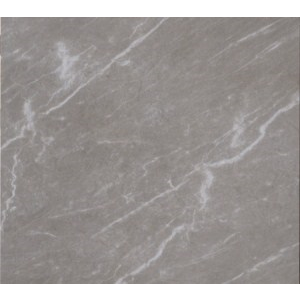 Porcelain Tile Bardiglio Imperiale Cg Marmoker