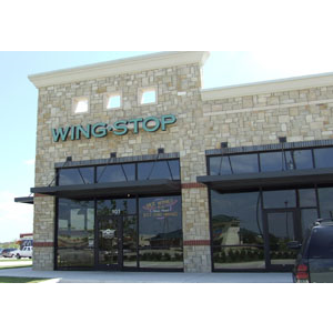 VAI System - Prefabricated Metal Awnings – Victory Awning ...