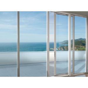 Sliding glass doors products construction materials sweets kawneer company inc aa3200 thermal sliding doors planetlyrics Choice Image
