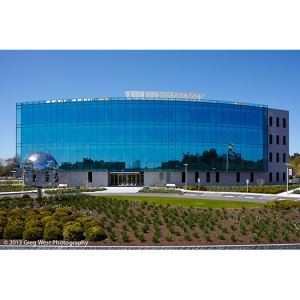Clearwall Curtain Wall System Kawneer Company Inc Sweets