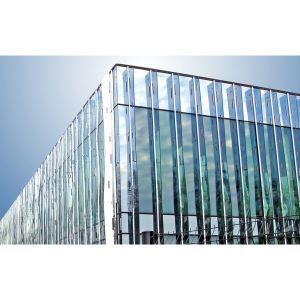Larson 174 Aluminum Composite Panel Alucoil North America