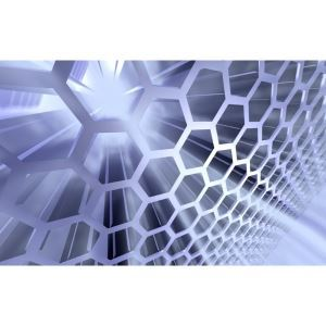 Metal Roofing Manning Sc Larcore Aluminum Honeycomb Panel