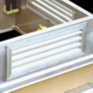 Automatic Smoke Vent Options Bilco Company Sweets