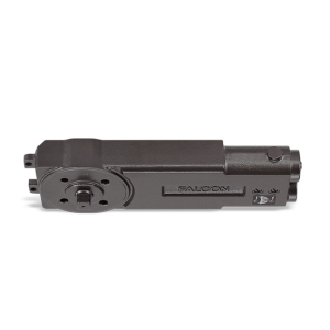 Ohc100 Series Closers Falcon Locks Exit Devices