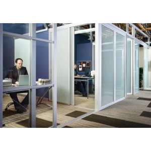 sliding office door. Office Partitons \u2013 Space Plus, Division Of The Sliding Door Company - Sweets Sliding Office Door E