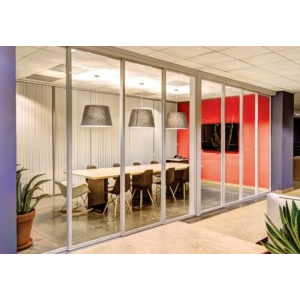 Room Dividers Space Plus Division Of The Sliding Door Company Sweets
