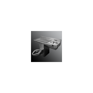 Commercial Toilet Accessories Products Construction Materials