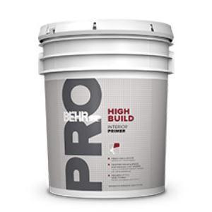 PREMIUM PLUS® Interior Ceiling Paint No. 558 U2013 Behr Process Corporation    Sweets