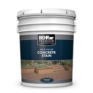 Behr Direct To Metal Paint