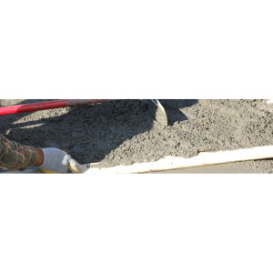 Metro Mix 240 Ae High Performance Concrete Mix With