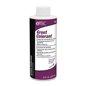 Grout Colorant Tec 174 Sweets
