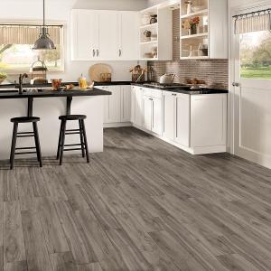 armstrong flooring la crescenta j6226 luxury vinyl tile flooring