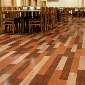 armstrong flooring barnside ashen tp054 luxury vinyl tile flooring