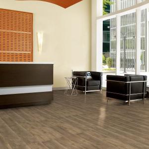 armstrong flooring barnside beach blonde tp053 luxury vinyl tile flooring