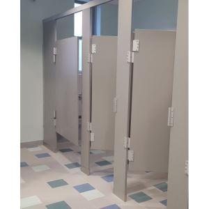 Flush Metal Partitions LLC - Flushite Phenolic Toilet Partitions  sc 1 st  Sweets Construction & Flushite Phenolic Toilet Partitions \u2013 Flush Metal Partitions LLC ...