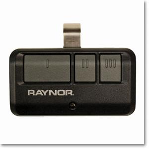 Aviator ii with wifi garage door opener raynor garage doors sweets raynor garage doors aviator ii with wifi garage door opener sciox Images