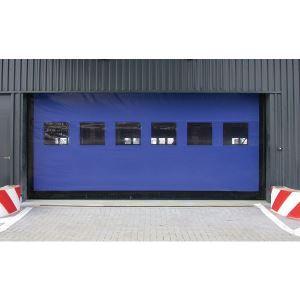 raynor garage door openersAviator II with WiFi Garage Door Opener  Raynor Garage Doors  Sweets