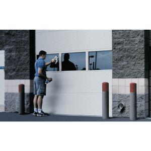 35_default_image aspen ap200c commercial insulated steel garage door raynor