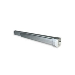 sc 1 st  Sweets Construction & 7300 Series - Exit Devices \u2013 International Door Closers Inc. - Sweets