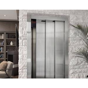 Elvoron Home Elevator Garaventa Lift Sweets