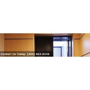 Elvoron stella home elevator garaventa lift sweets for Www garaventalift com