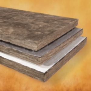 Earthwool® Insulation Board – Knauf Insulation - Sweets
