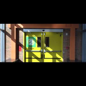 16_defaultImage stanley door operators & medium size of garage doors stanley stanley magic access wiring diagram at webbmarketing.co
