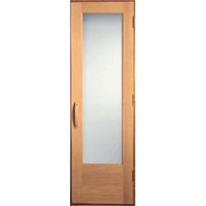 Sauna doors finlandia sauna products inc sweets finlandia sauna products inc sauna doors planetlyrics