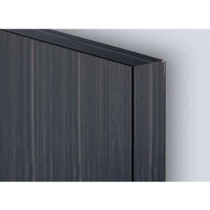Bobrick Bathroom Partitions Property designerseries™ 1040 high pressure laminate toilet partitions
