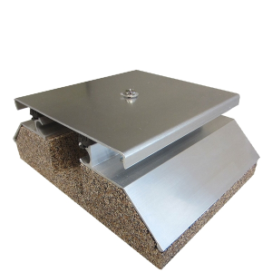 Attractive Nystrom   Architectural Roof Curb System