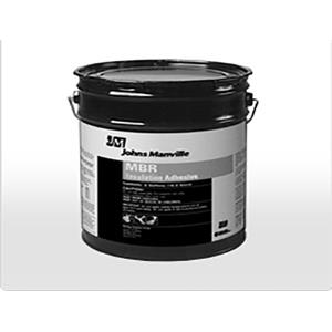 Mbr Utility Cement Adhesives Cements Primers And