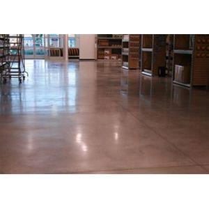 caption home wr meadows polished concrete flooring