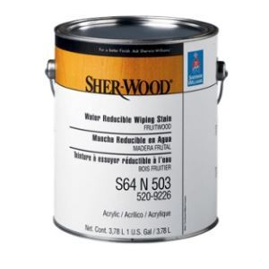 Pro Industrial Acrylic Coating – The Sherwin Williams