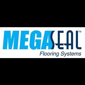 Megaseal Qtz Quartz Aggregate Additive Quartz Flooring