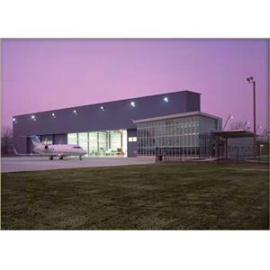 Fleming Steel Company - Unidirectional Slide Doors - Aircraft Hangar Doors  sc 1 st  Sweets Construction & Unidirectional Slide Doors - Aircraft Hangar Doors u2013 Fleming Steel ... pezcame.com