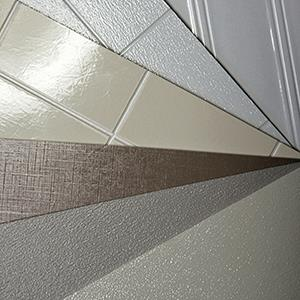Varietex 174 Innovative Textured And Colored Wall Panels