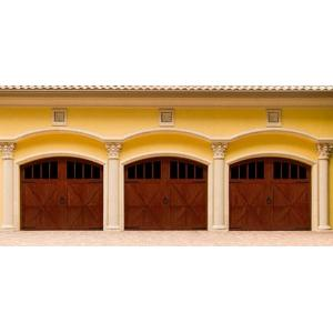 Wood Garage Doors Wayne Dalton Sweets