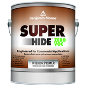 Super Spec Acrylic Semi Gloss 281 Usa Benjamin