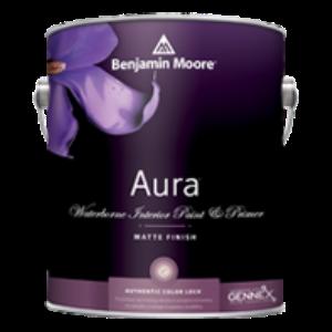 Aura interior paint eggshell 524 usa benjamin - Benjamin moore aura interior paint ...