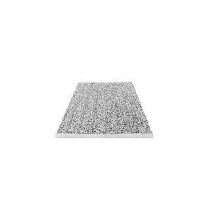 Style 810 Abrasive Cast Metal Door Threshold \u2013 American Safety Tread Co. - Sweets  sc 1 st  Sweets & Style 810 Abrasive Cast Metal Door Threshold \u2013 American Safety Tread ...