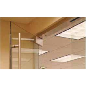 concealed overhead door closer. concealed overhead door closer 2