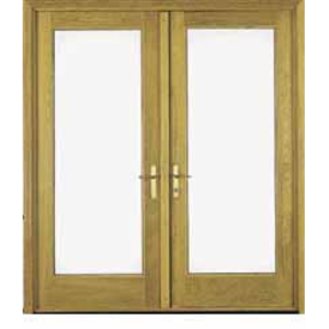 Architect Series® Out Swing Hinged Patio Doors U2013 Pella Corporation   Sweets