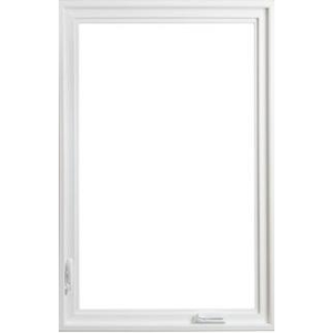 Pella 350 series vinyl casement windows pella for Vinyl window manufacturers
