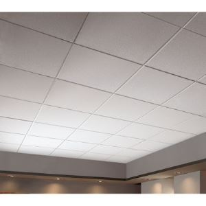 Delighted 1 X 1 Acoustic Ceiling Tiles Thin 2 X 6 Subway Tile Shaped 2X2 Ceramic Floor Tile Accent Backsplash Tiles Young Acoustic Tile Ceiling RedAcoustical Ceiling Tiles For Soundproofing MESA: 683   Acoustical Ceiling Tile \u2013 Armstrong World Industries ..