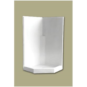 model 38 neo fiberglass shower stall u2013 florestone products co sweets