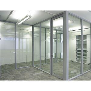 Transverso modular monoblock glass partition system avanti transverso modular monoblock glass partition system avanti systems sweets planetlyrics Choice Image