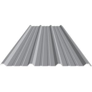 Metal Sheeting For Walls sheet metal wall cladding products | construction materials - sweets