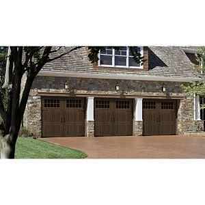 amarr garage doors classica. Amarr Garage Doors Classica