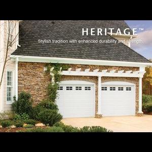 amarr garage doorsResidential Garage Doors  Traditional Steel  Amarr Garage Doors